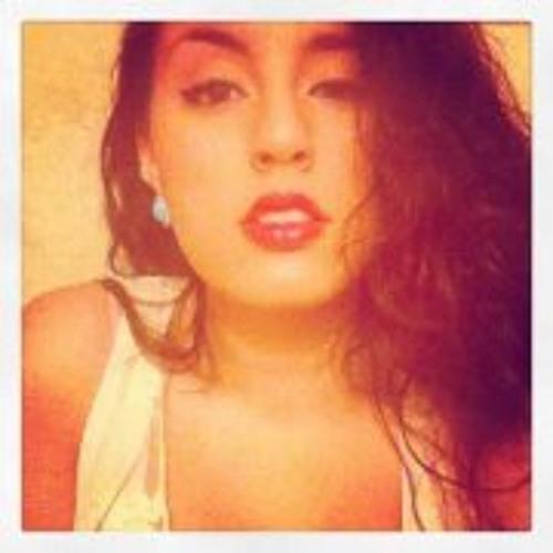 Crystal Lebron's avatar