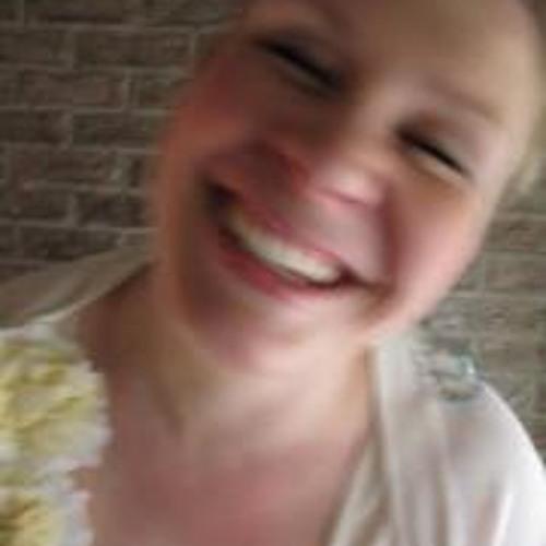 Jessica Shelvik's avatar