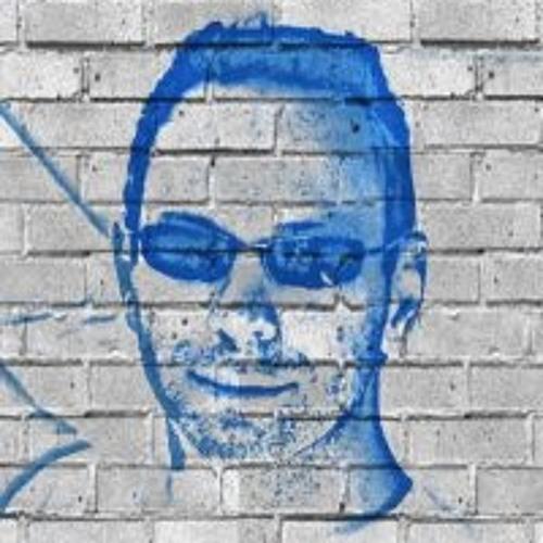 Diego Rottman's avatar