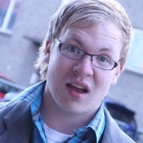 larusoskarsigmundsson's avatar