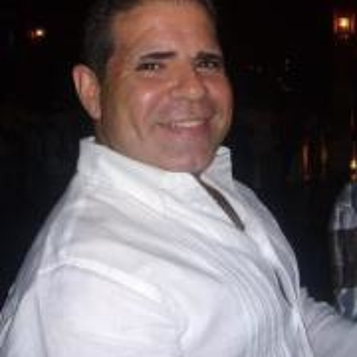 Julio V. Ramírez-Ferrer's avatar
