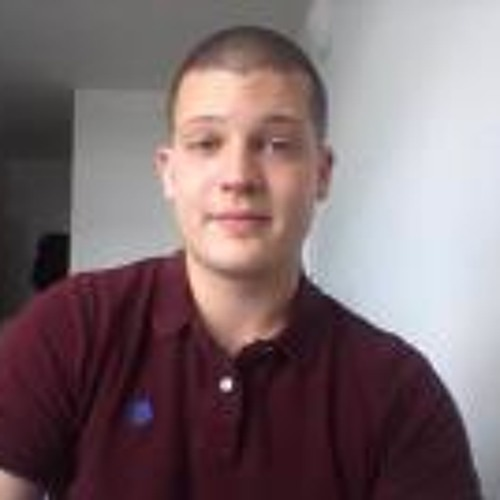 Kevin Brunnhölzl's avatar