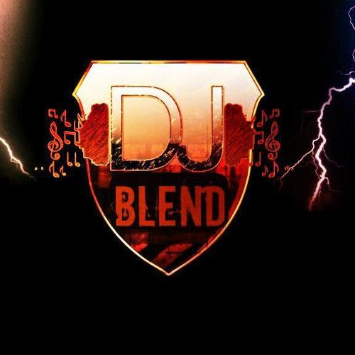 DjBlend<'s avatar