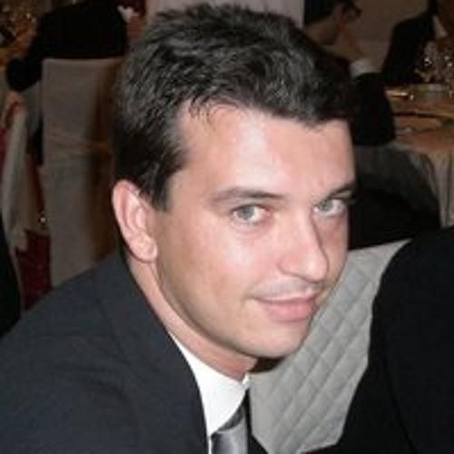 Lorenzo Salasnich's avatar