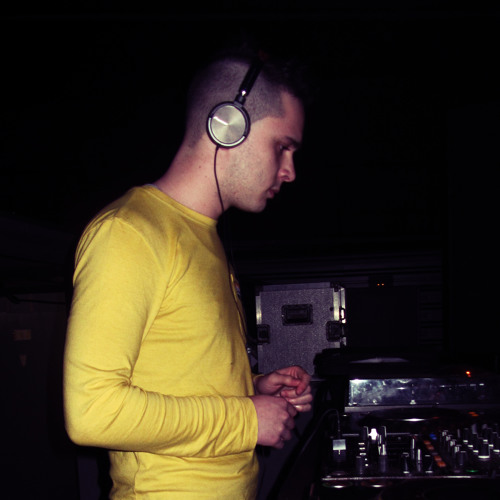 DJ TYGRA's avatar