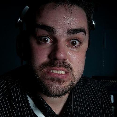 Mister Row's avatar