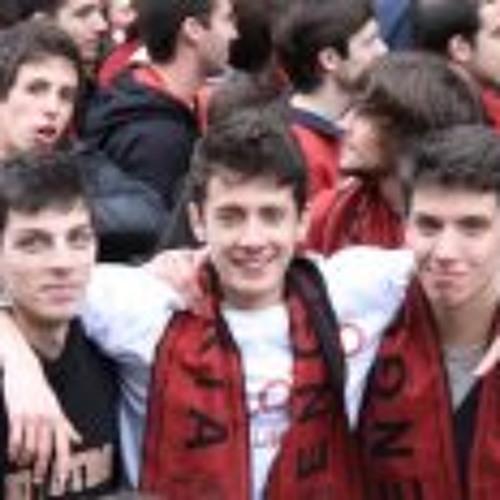 Duarte Fonseca 1's avatar
