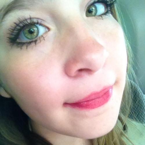 marvelousmarnie's avatar