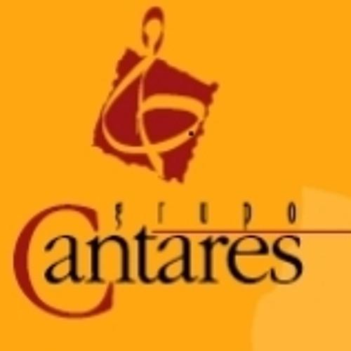 Coro Cantares's avatar