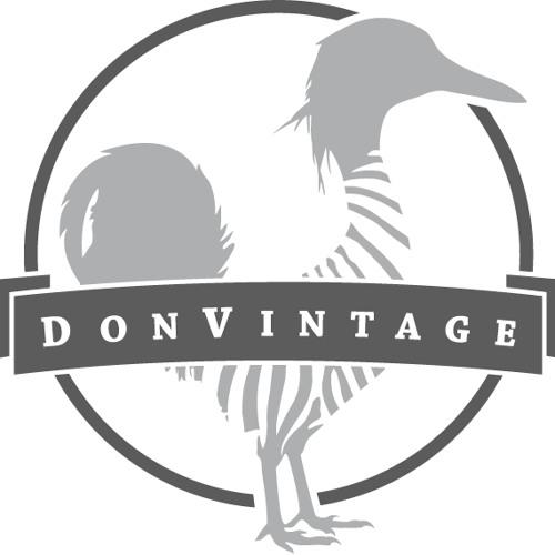 DonVintage's avatar