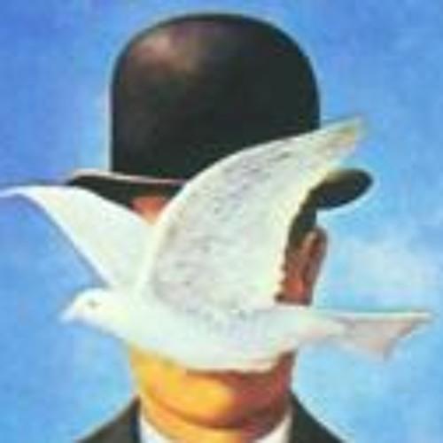 Ary Feliconio's avatar