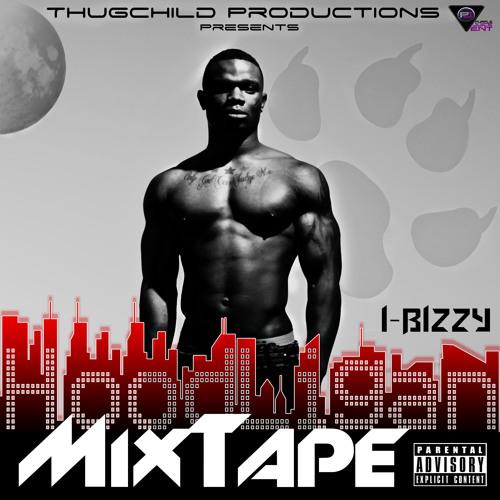 I-Bizzy's avatar