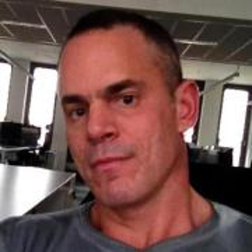 David Jennings SF's avatar