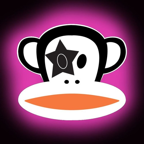 manuel_maker's avatar