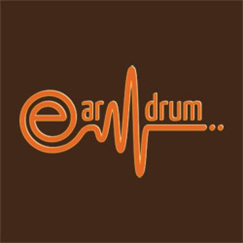 Eardrum Music Blog's avatar