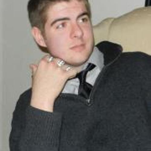 Garrett Doherty 1's avatar