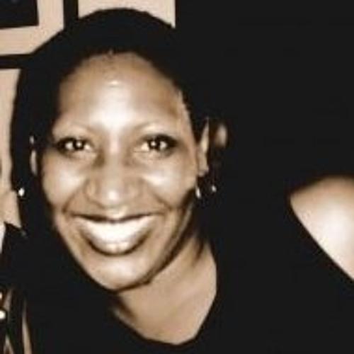 Hustle Diva's avatar