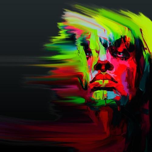 Robby P's avatar