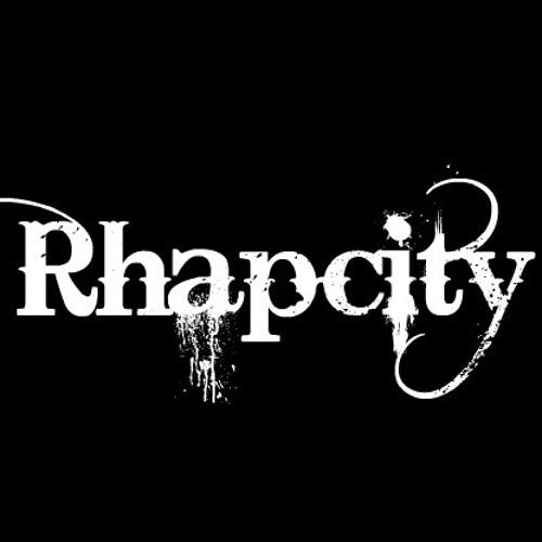 Rhapcity's avatar