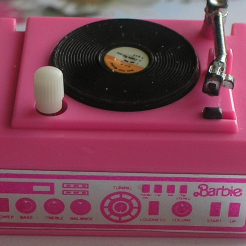 Hooker Barbie - Sundaze