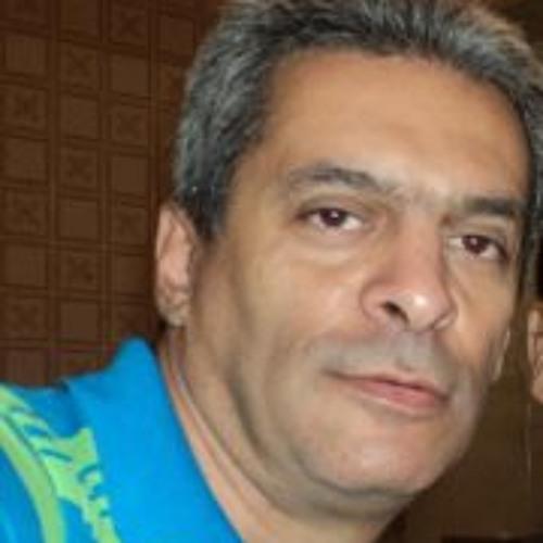 Marcelo Silveira 5's avatar