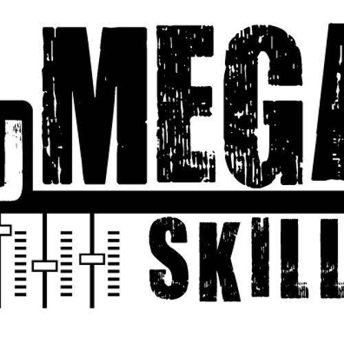 djmegaskills's avatar