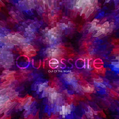 Ouressare's avatar