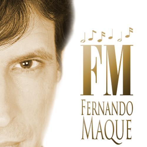 Fer Maque's avatar