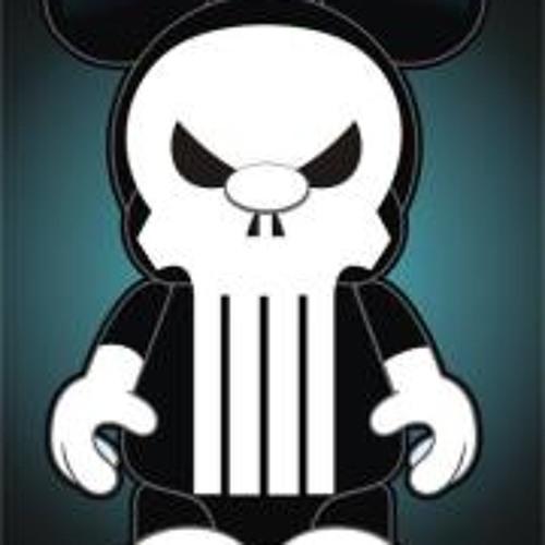 Roniere Carvalho's avatar