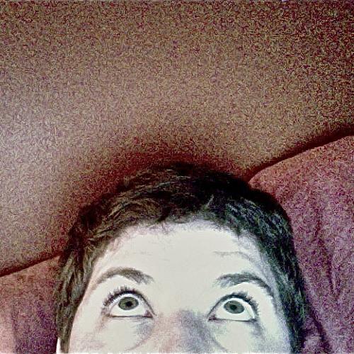 In The Mirr's avatar