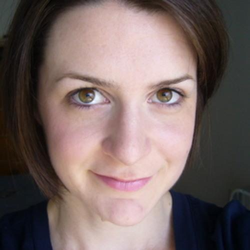 Kathleenie's avatar