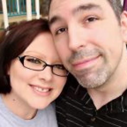 Scott M Wright's avatar