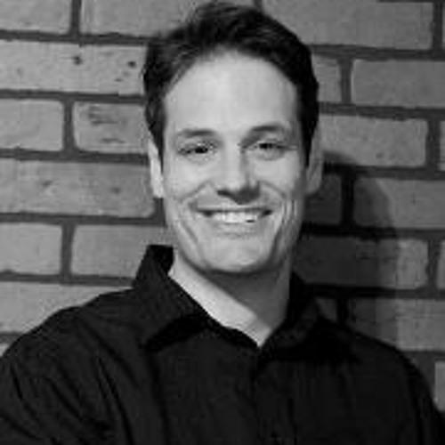 Chris Jordan 14's avatar