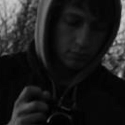 Lucas Mauro Ceccotti's avatar