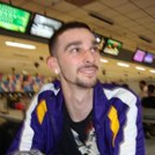 Grant Phillips 6's avatar