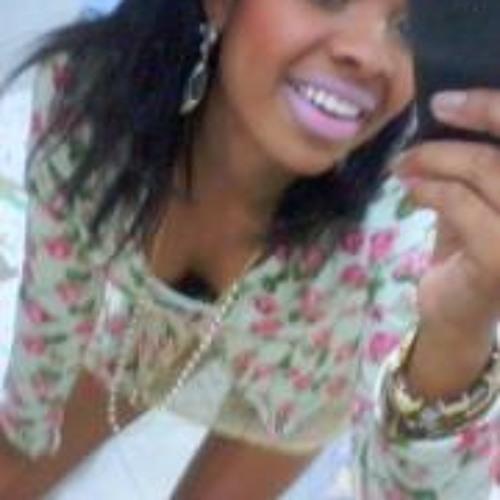 Brenda Reis's avatar