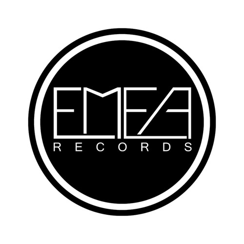 EMEA Records's avatar