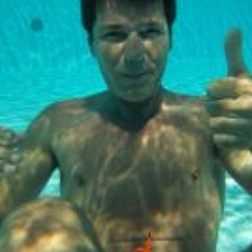 Stephan Marant's avatar