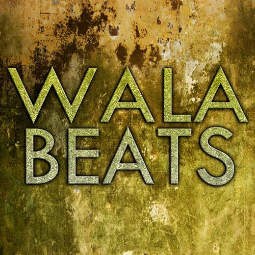 Walabeats's avatar