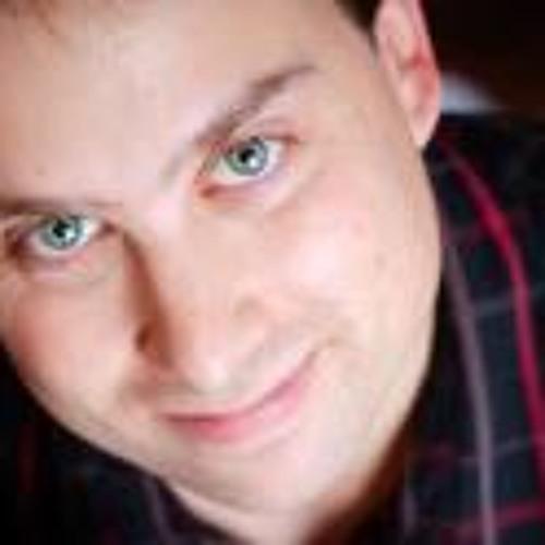 Christian Joncas's avatar