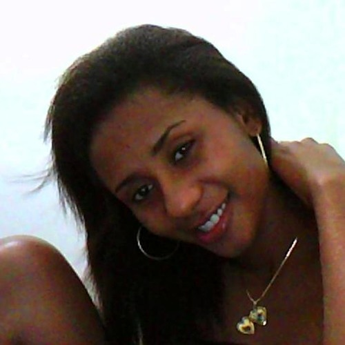 Lurdinha Gremista's avatar