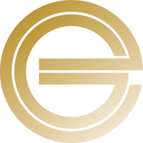 Entertainment Group's avatar