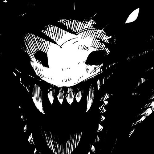 Gerard Burnley's avatar