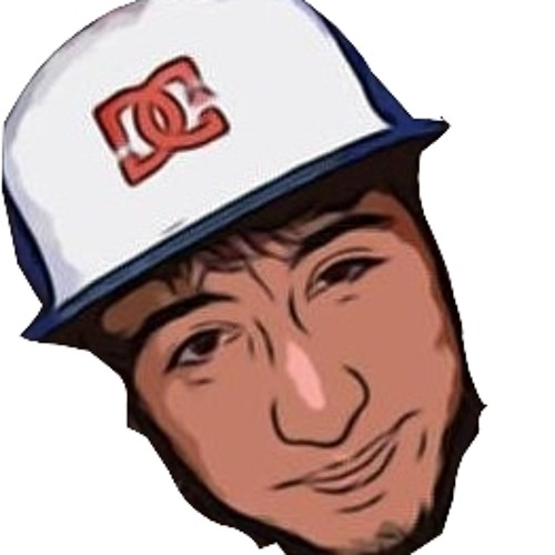nilbOG's avatar