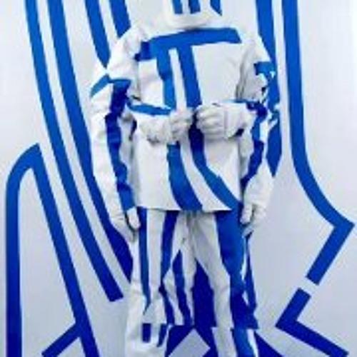 soredrose's avatar