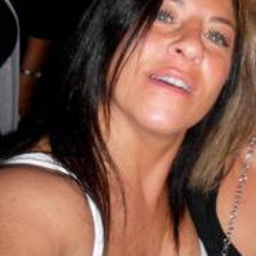 Dawn Castronova's avatar