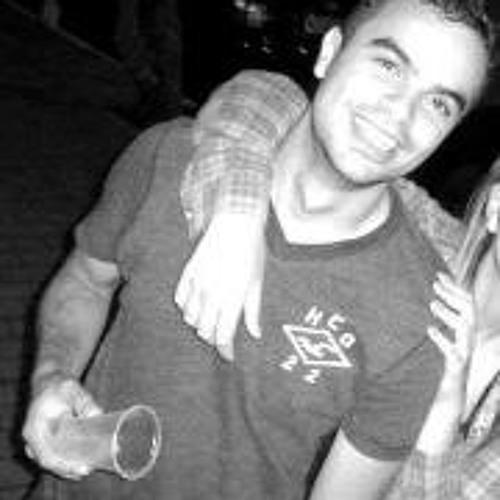 Guilherme Rodrigues 34's avatar
