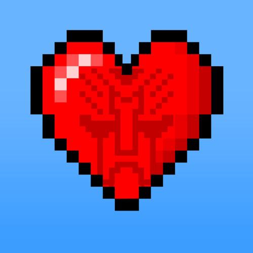 VirginCavalier's avatar