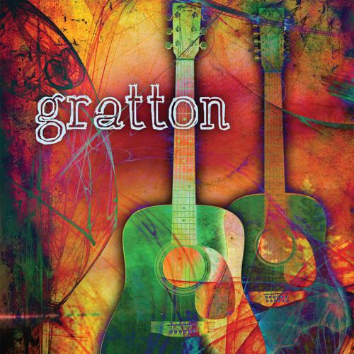Gratton's avatar