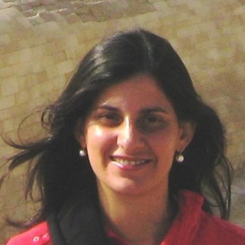 Mignez's avatar
